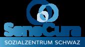 SeneCura Sozialzentrum Schwaz – Langzeitpflege Logo